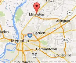 Find Emergency Dental Care Near Millington - Memphis TN Area ...