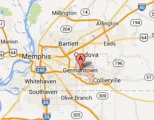 Germantown 24 Hour Emergency Dentist Urgent Dental Care